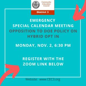 11.2 - CEC3 Emergency Calendar Mtg.png