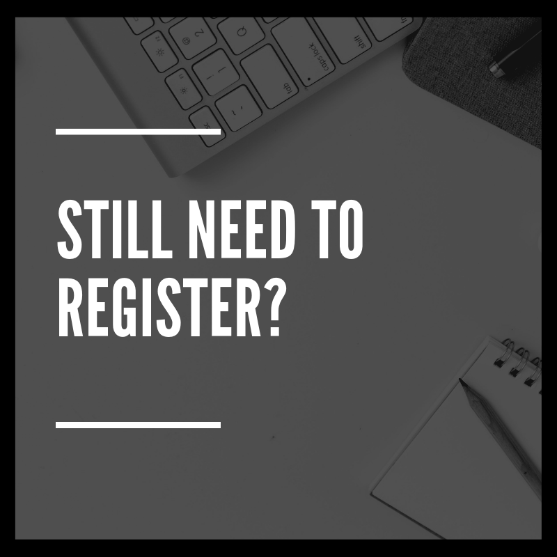 Need to Register for the 2019-2020 School Year? Click here for details. Thumbnail Image