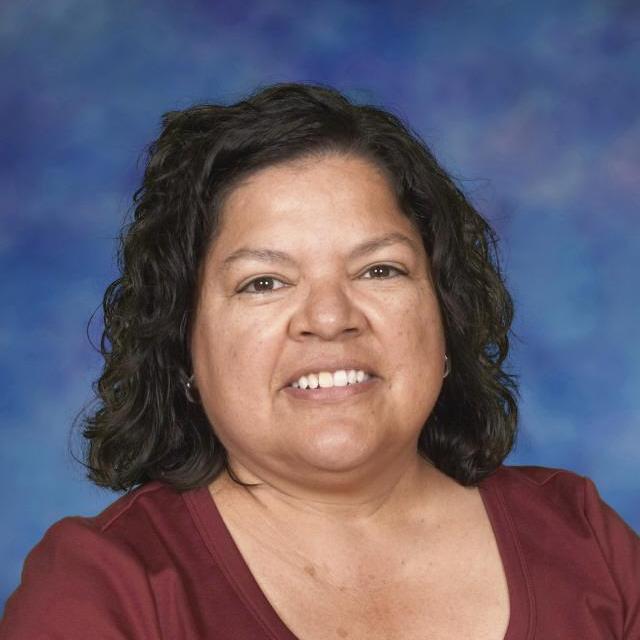 Kena Contreras's Profile Photo