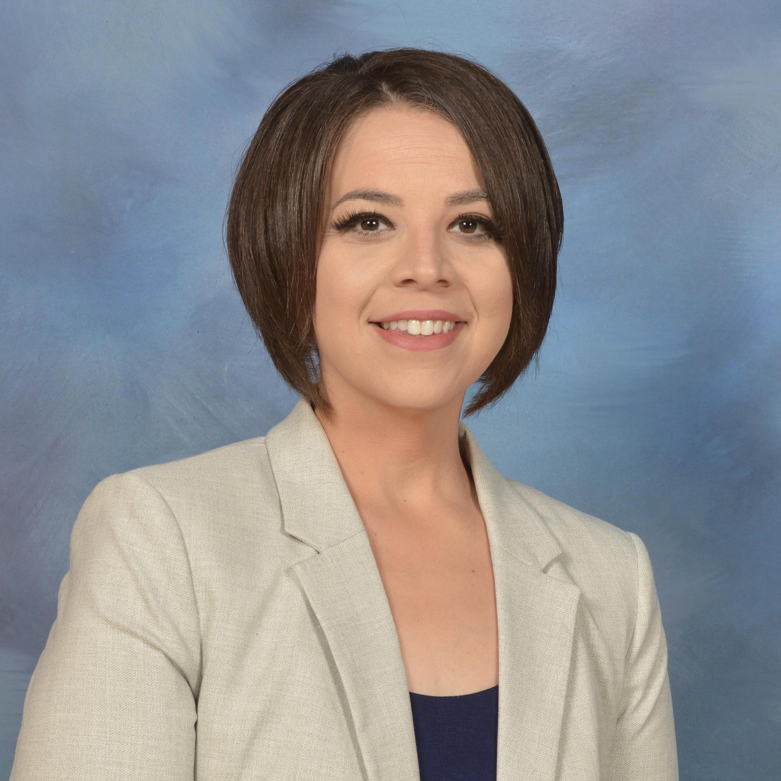 Kimberly Galvan's Profile Photo