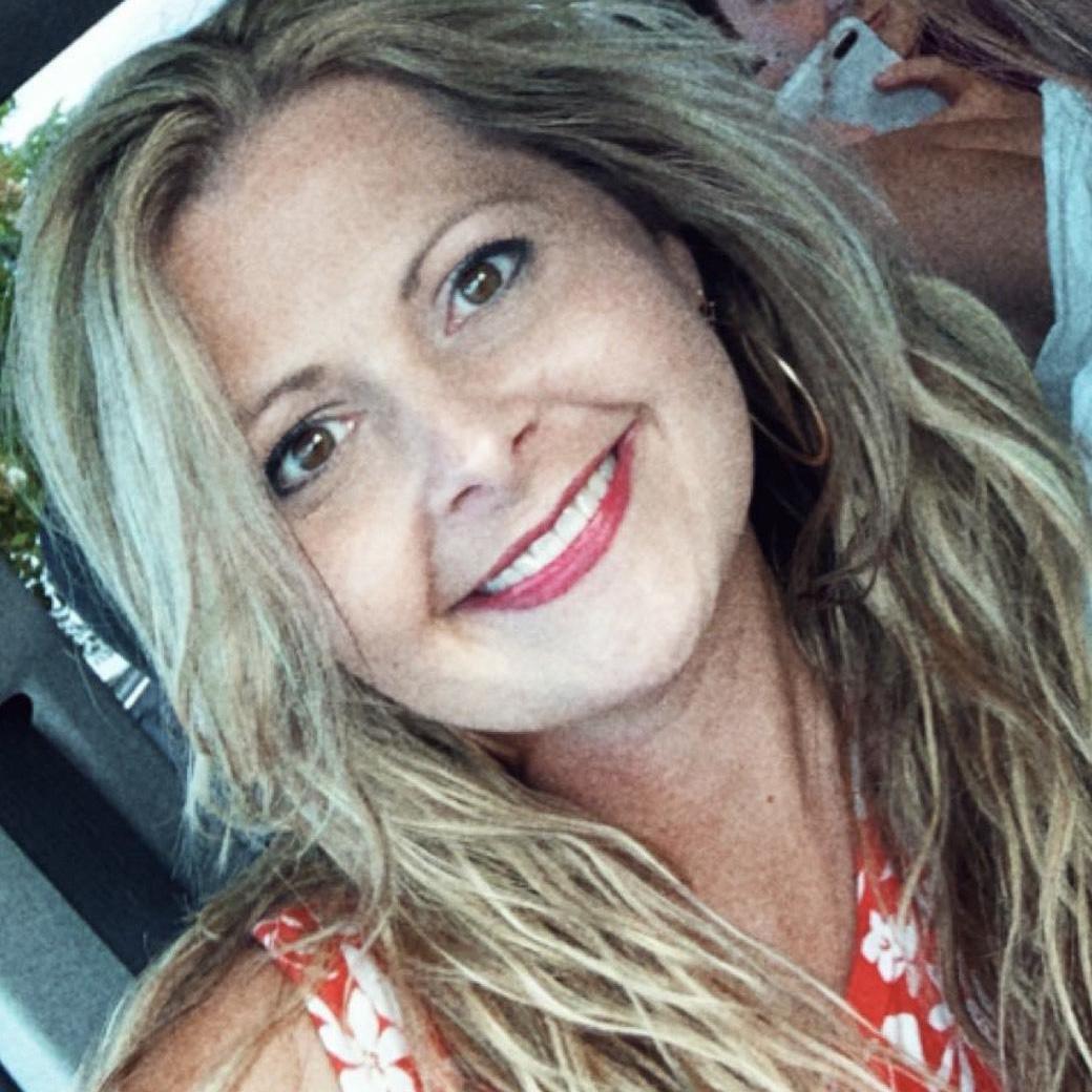 Cynthia Hunt's Profile Photo