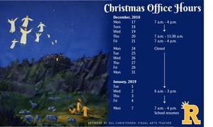 Christmas office hours 2018.jpg