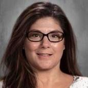 Toni Soprano Brown's Profile Photo