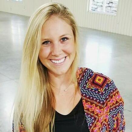 Kaila Greeley-Tomlin's Profile Photo