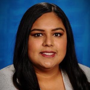 Virginia Ramos's Profile Photo