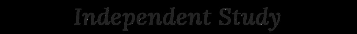 blended-learning-headline