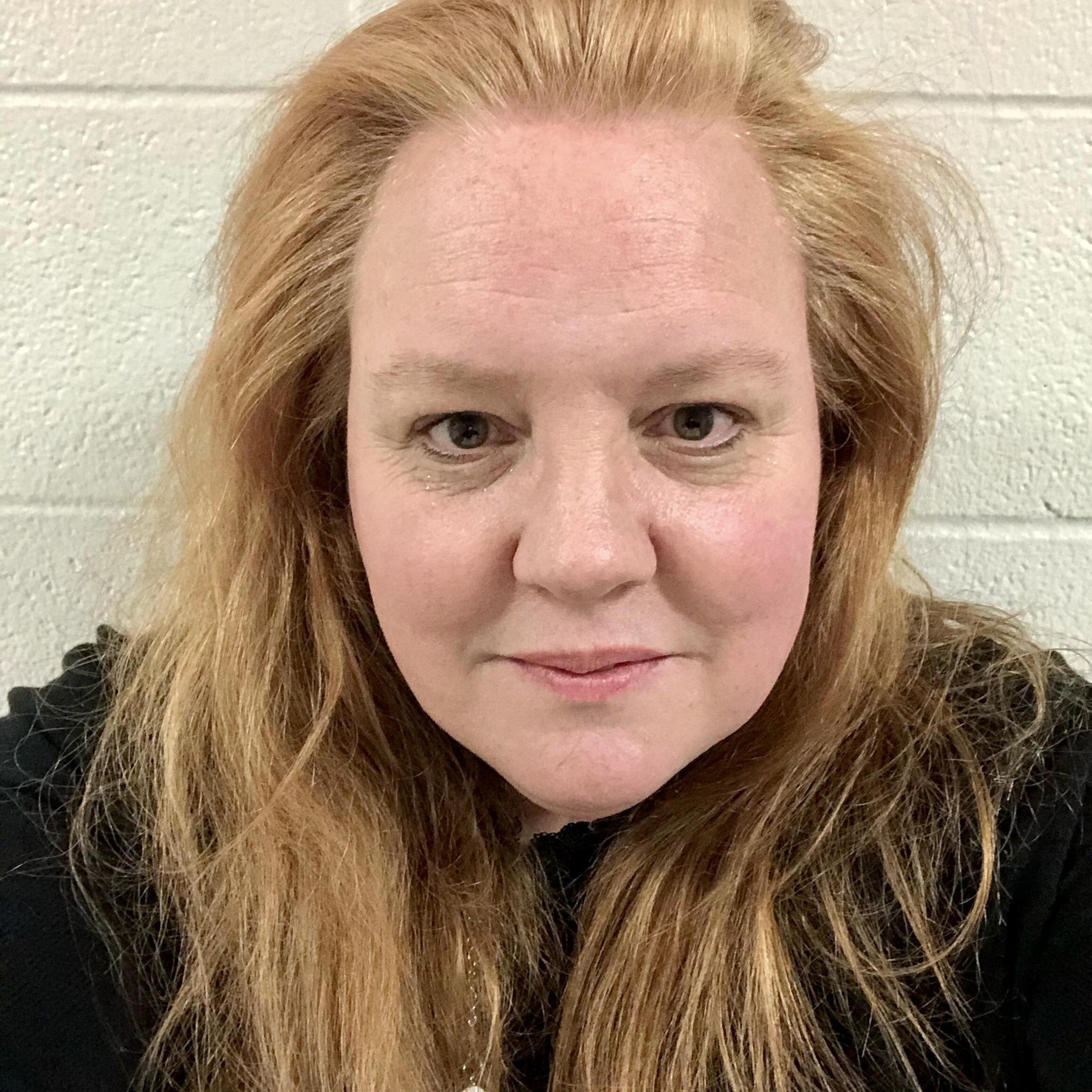 Dulcie Heim's Profile Photo