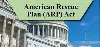 MTSD Requests Feedback on ARP ESSER Funds Plan Featured Photo