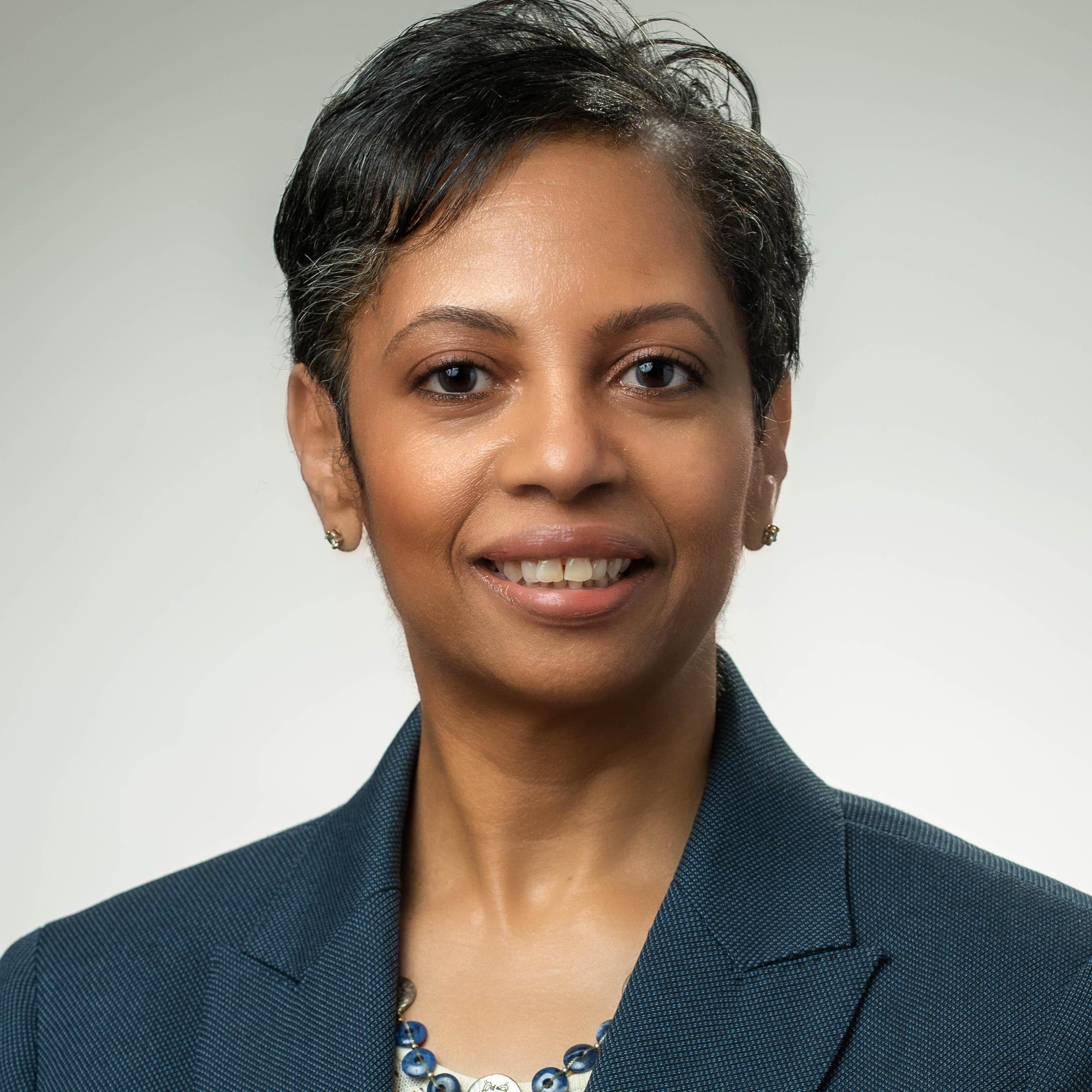 Cheryl Collins's Profile Photo