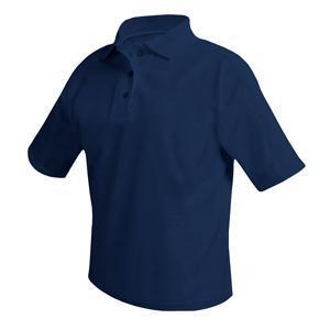 Varnett student uniforms.jpg