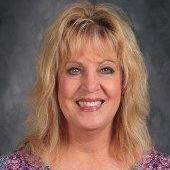 Virginia Klingelhoefer's Profile Photo