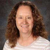 Amy Coggswell's Profile Photo