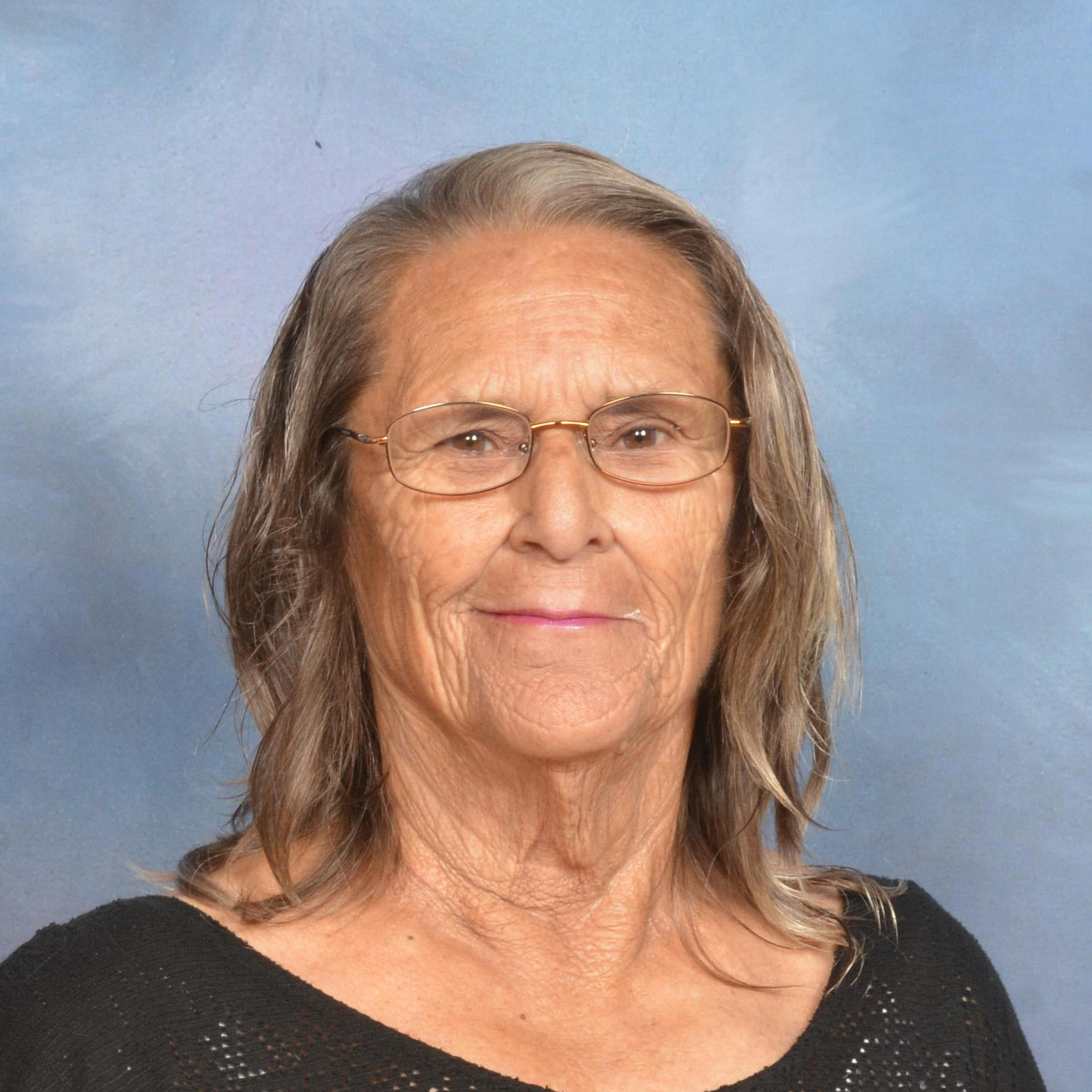 Linda Linton's Profile Photo
