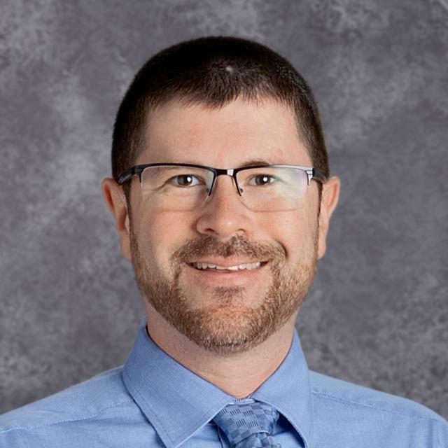 Mark Damon's Profile Photo