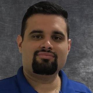 Aaron Langley's Profile Photo