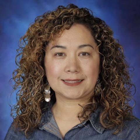 Christina Cortez Buck's Profile Photo