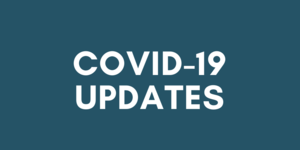 COVID-19-Updates.png