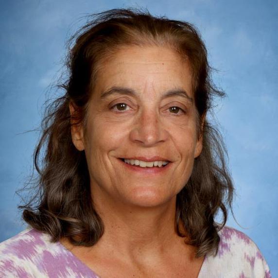 Kara Ferrando-Gilbert's Profile Photo