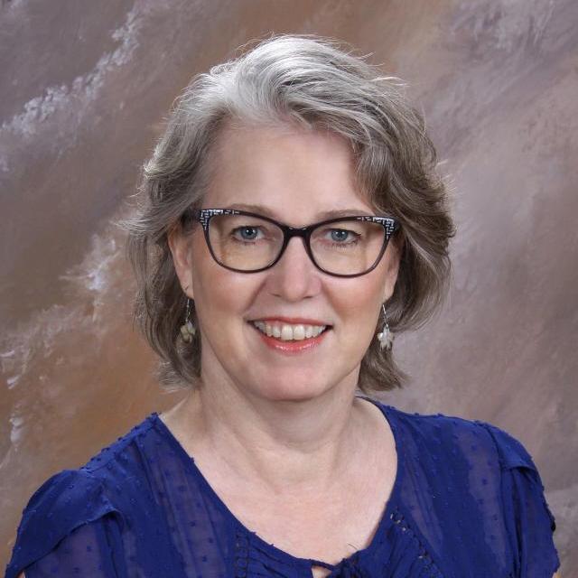 Diane Foulks's Profile Photo