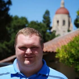 Samuel Head's Profile Photo
