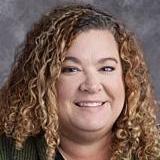 Marci Goins's Profile Photo