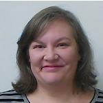 Christina Whisenhunt's Profile Photo