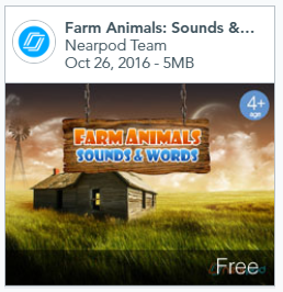 farm interactive tools to use