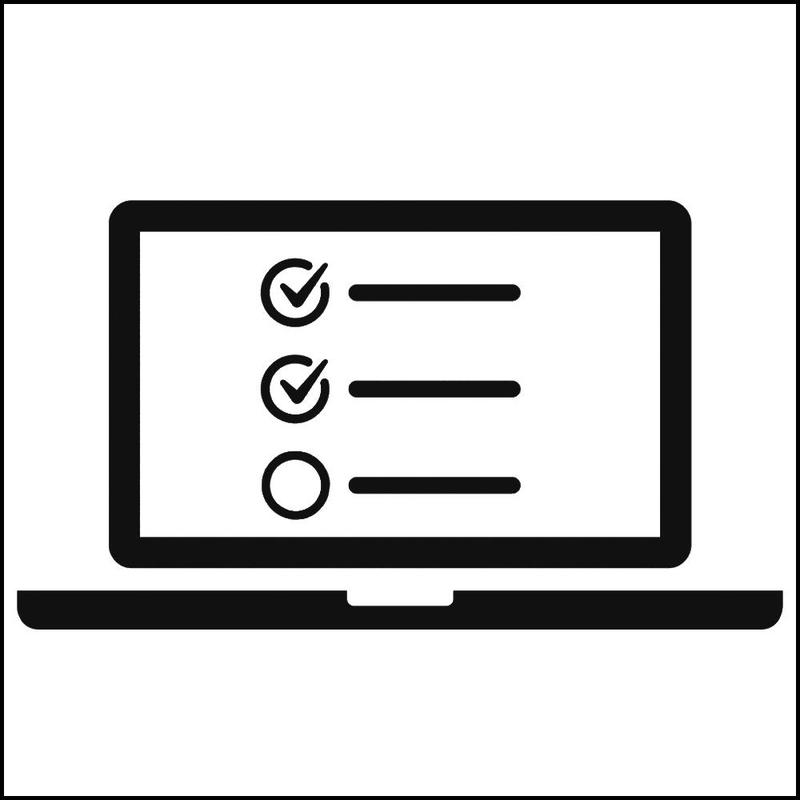 Computer Survey image