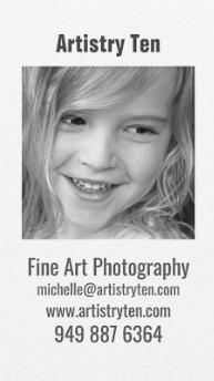 artistry 10.jpg