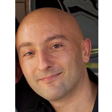 Eugene Artin's Profile Photo