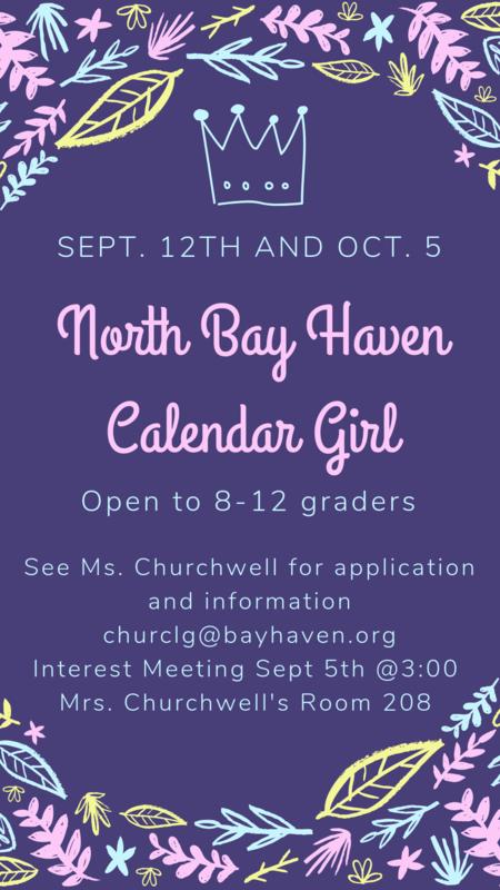 NBH Calendar Girl Flyer (2).png