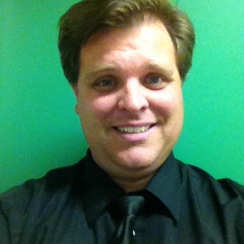 Bryan Spang's Profile Photo