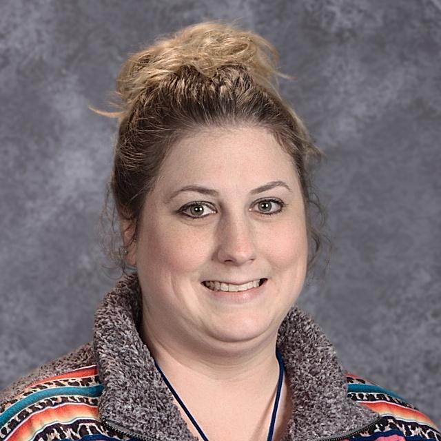 Katelyn Tedford's Profile Photo