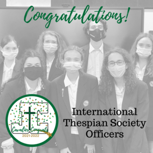 International Thespian Society Officers!.png