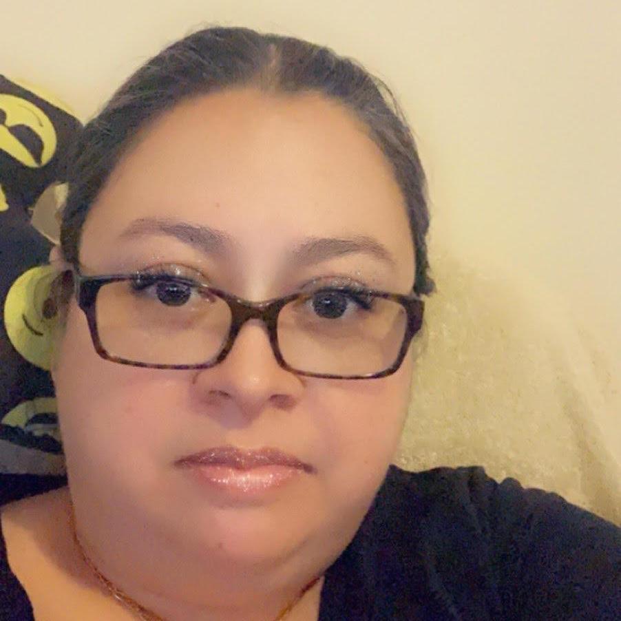 Melissa Barron's Profile Photo