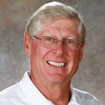David Martin's Profile Photo