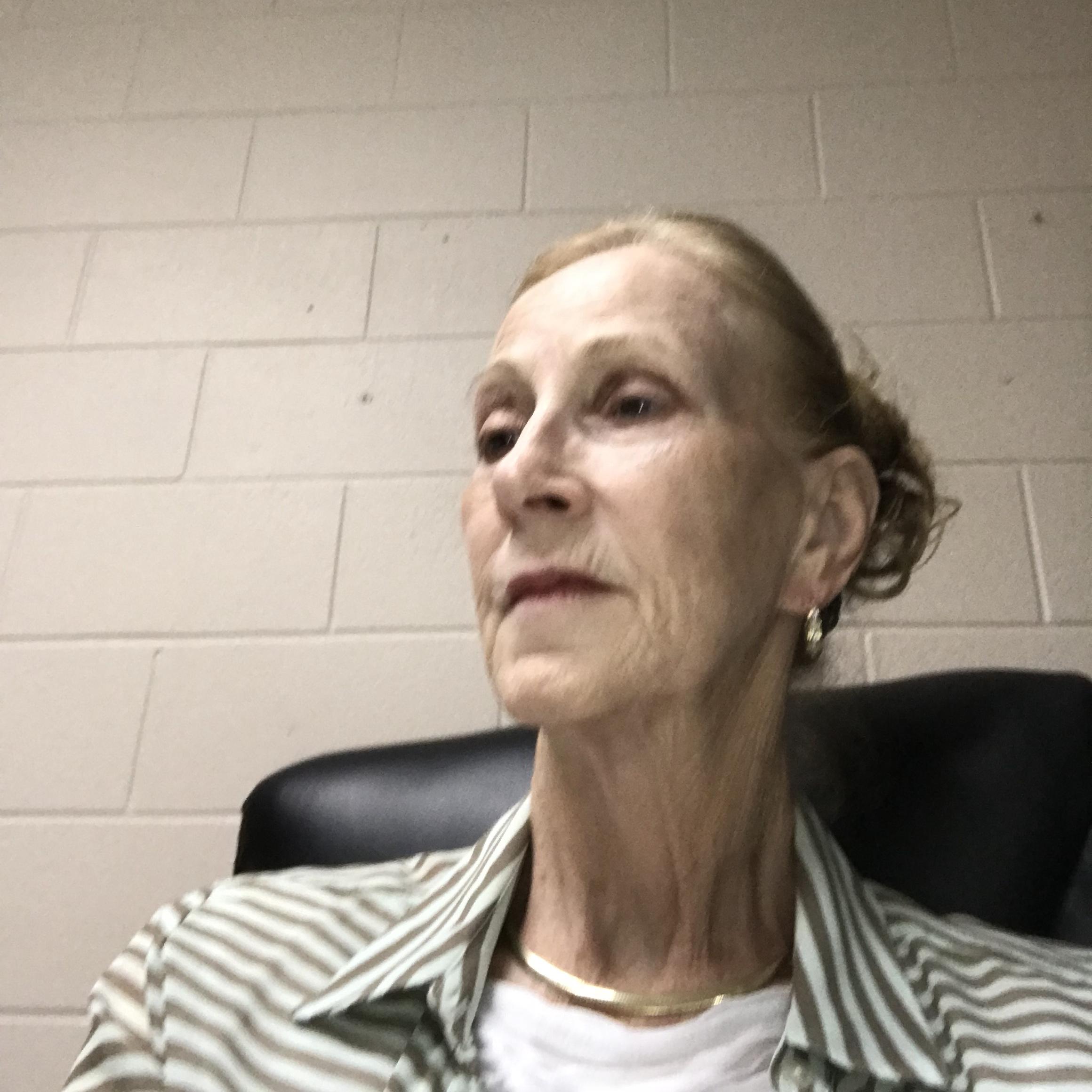 Shirley Mumphord's Profile Photo