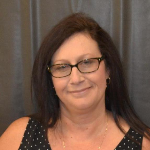 Paula Breland's Profile Photo