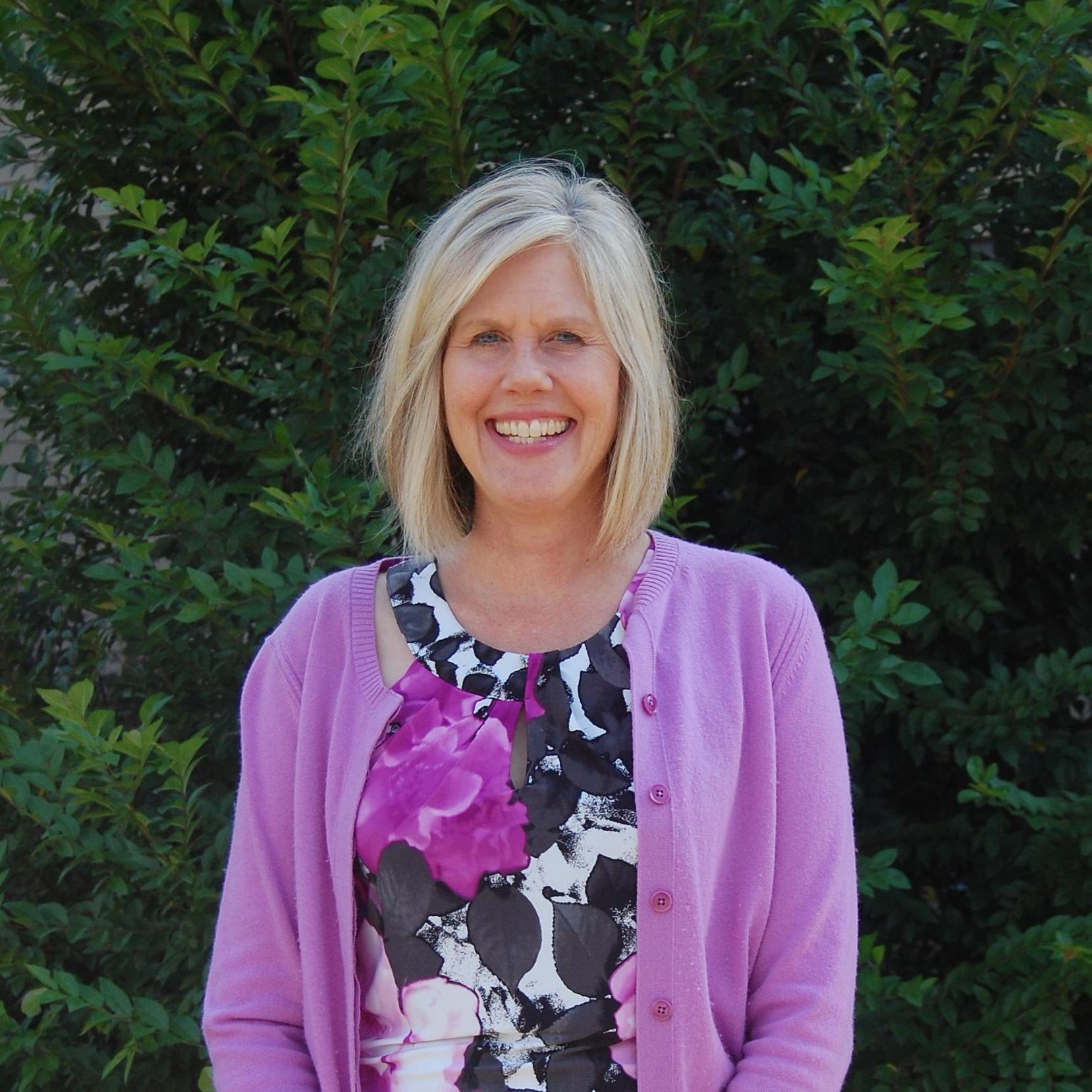 Kellyn Pearson's Profile Photo