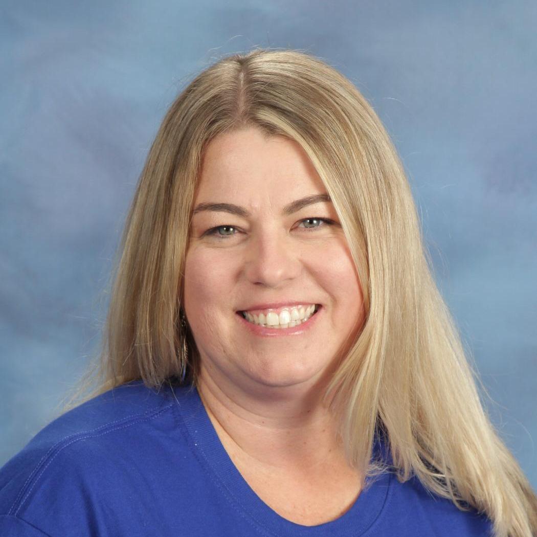 Denise Benton's Profile Photo