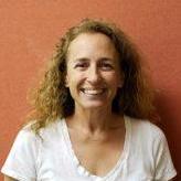 Hillary Laquerre's Profile Photo