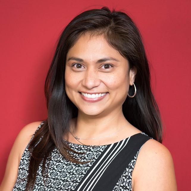 Tami Mauthe's Profile Photo