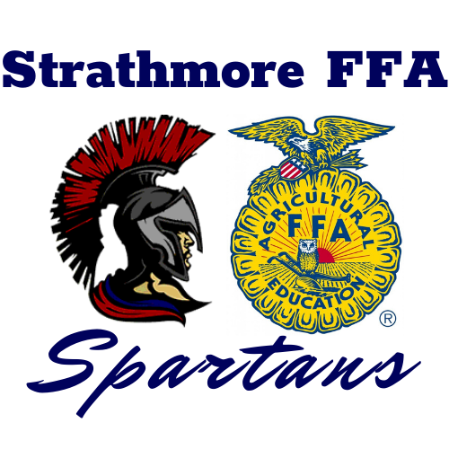 Strathmore FFA Spartans