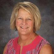 Sharon Matheson's Profile Photo