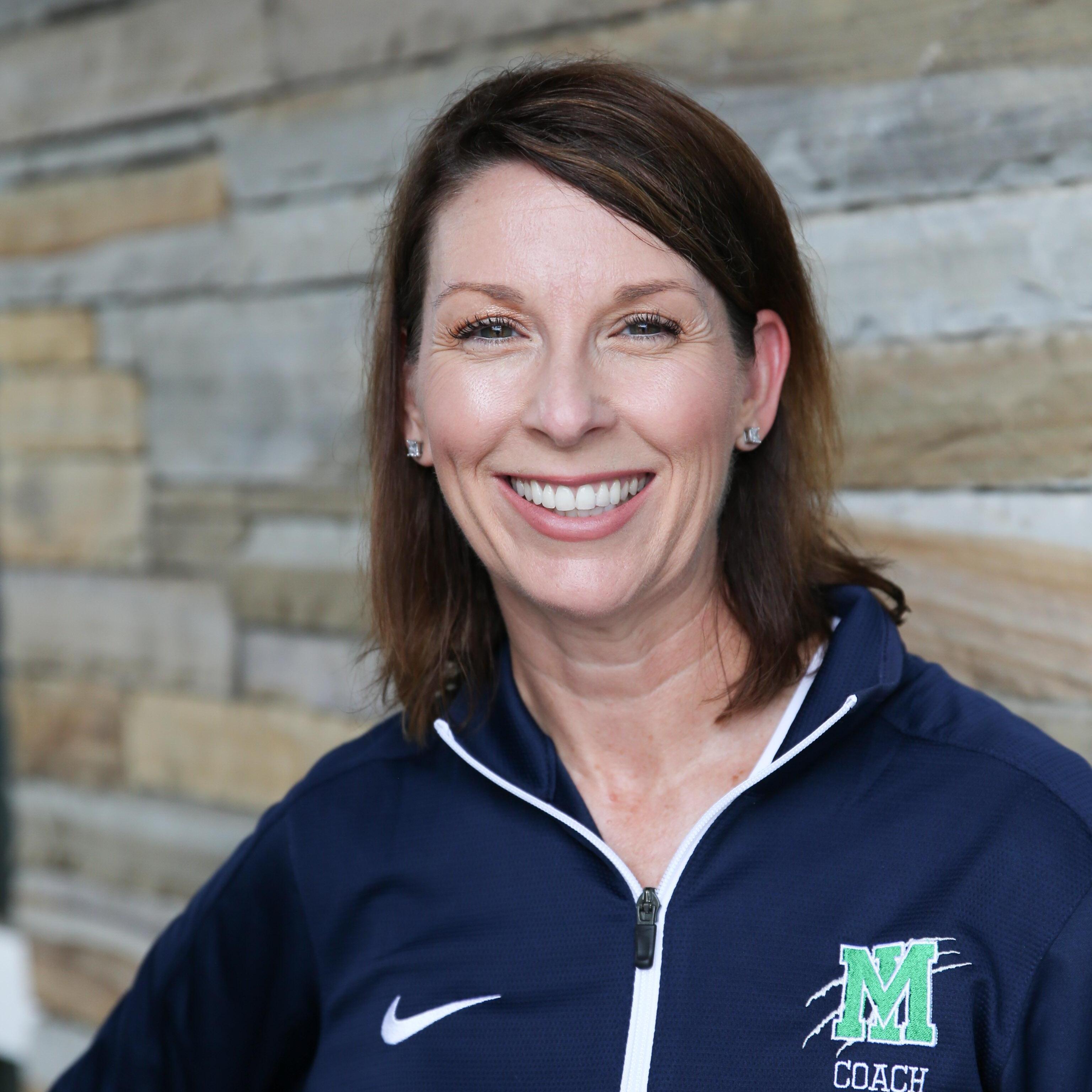 Fran Amick's Profile Photo
