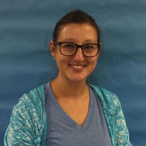 Lynn Brown's Profile Photo