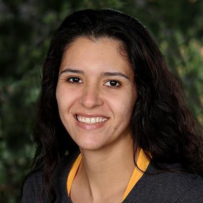 Brenda Becerra's Profile Photo