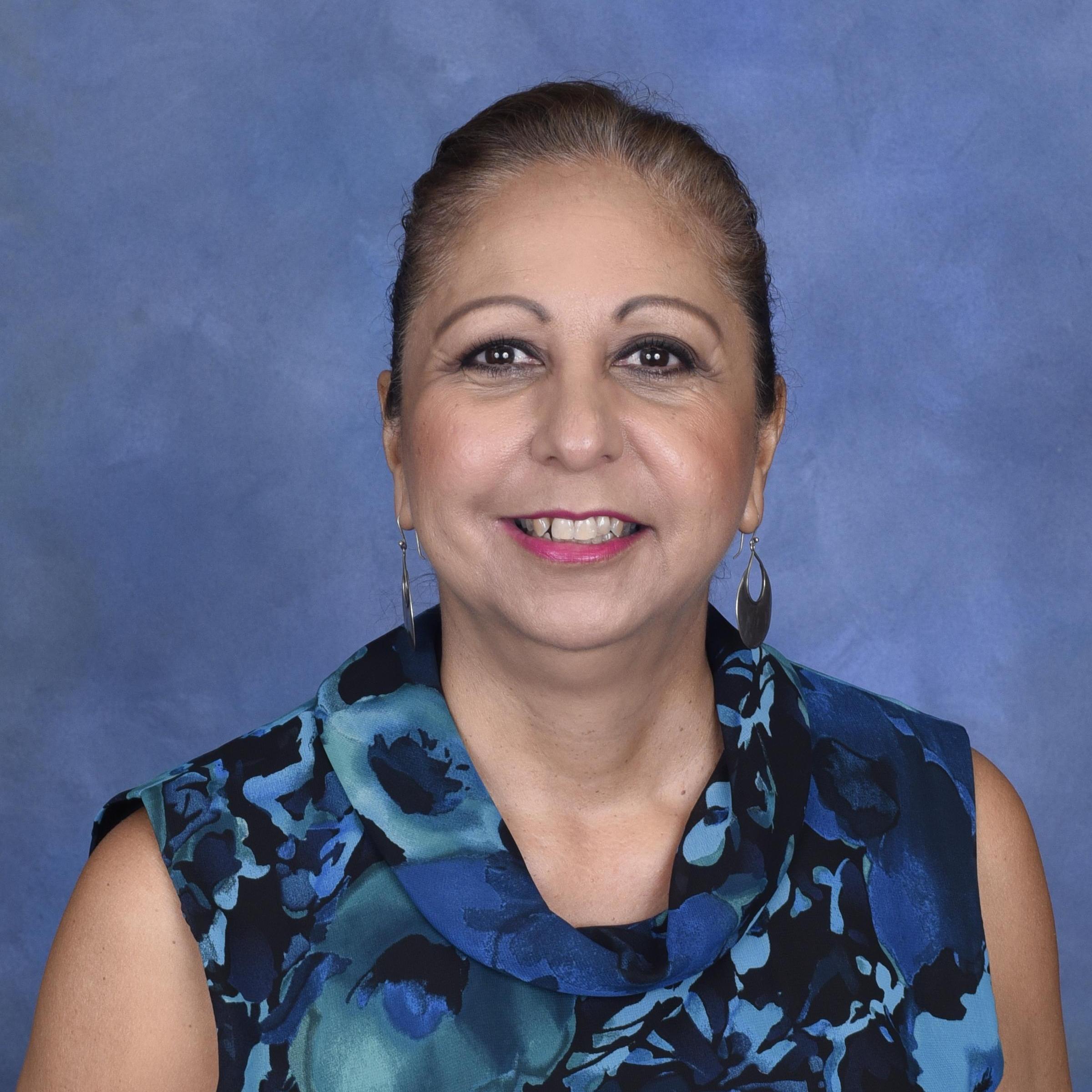 Donna Morales's Profile Photo