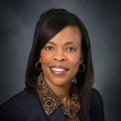 Sharon Shields's Profile Photo