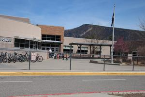 Image of Riverview elementary